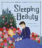 Sleeping Beauty (Fairytale Classics)