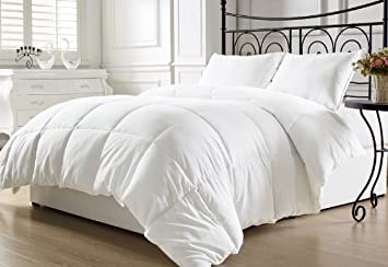 best-down-alternative-comforter