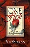 One Flesh, Bob Yandian, 0884193802