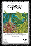 img - for Glimmer Train Stories, #74 book / textbook / text book