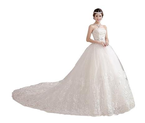 68cca8337ecbb 総レース エンパイアドレス 結婚式 マーメイドドレス ボレロ レース ブライダルドレス 花嫁 二次会 披露宴ブライダル