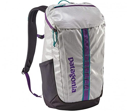 Patagonia Black Hole 25L (White) by Patagonia