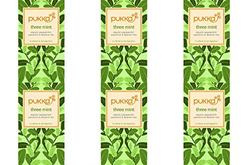 -pukka-herbs-triple-mint-tea-20-sachet-bundle-by-pukka-herbal-ayurveda