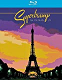 Supertramp: Live In Paris