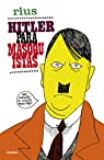 Hitler para masoquistas par