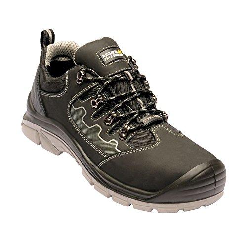 Regatta trk115 802 F46 Schuhe - - Schuhe f0a103
