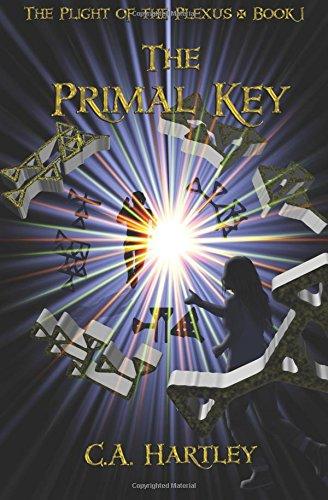 Download The Primal Key (The Plight of the Plexus) (Volume 1) ebook