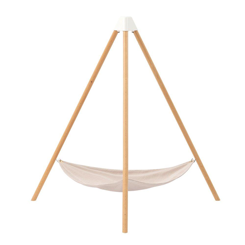 Onecolor 786379cm Onecolor 786379cm Cat Litter Triangle Cat Hammock Wood Cat Sleeping Bag Bed Pet Nest Summer,Onecolor-786379cm