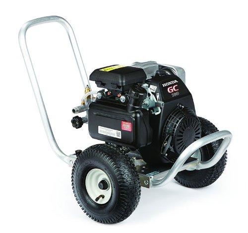Graco G-Force II 2525 Direct Drive Pressure Washer 24U626 by Graco