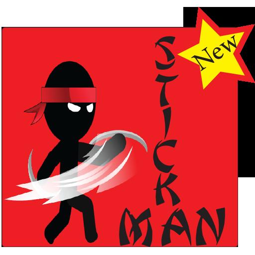 Stickman killer Ninja: Amazon.es: Appstore para Android