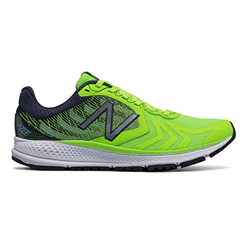 New Balance WPACE Mujer Fibra sintética Zapato para Correr