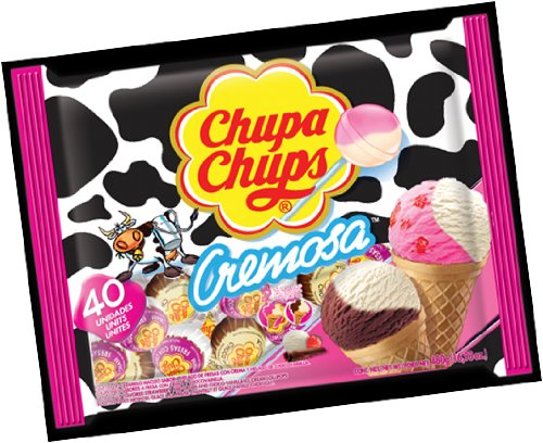 chupa-chups-cremosa-flavor-pops-ice-cream-40-count-pack-of-18