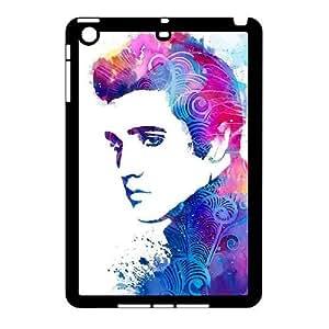 YUAHS(TM) Unique Design 3D Cell Phone Case for Ipad Mini with Elvis Presley YAS910556