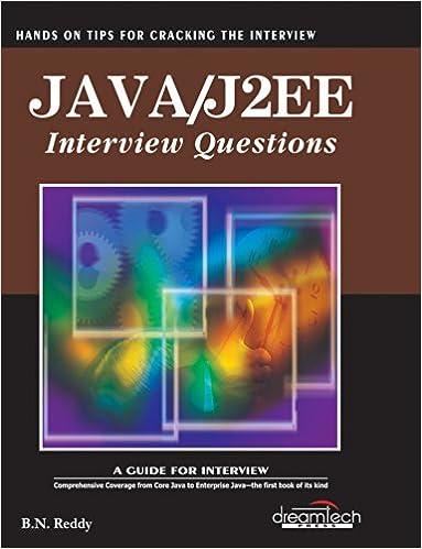 Java J2ee Arulkumaran Pdf