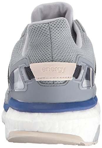 cfe3964bb adidas Performance Men s Energy Boost 3 Running Shoe