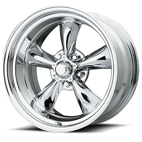 wide 5 racing wheels - 5