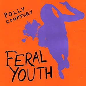 FREE FIRST CHAPTER: Feral Youth Audiobook