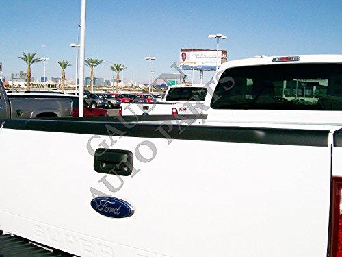 tailgate cap - 6