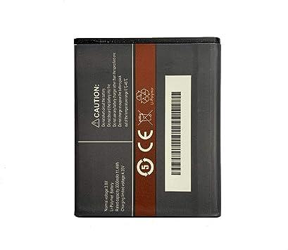 Aiane Batería para Cubot Echo - 3000mAh: Amazon.es: Electrónica