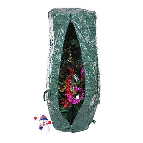 Ohuhu Christmas Tree Storage Bag For 5 F...