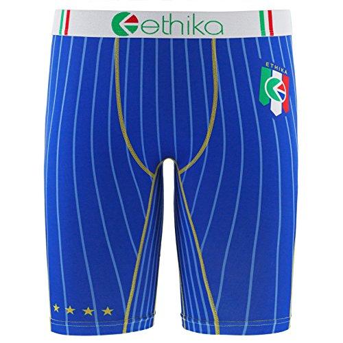 ethika-the-staple-the-defenders