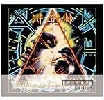 Hysteria (2 CDs)