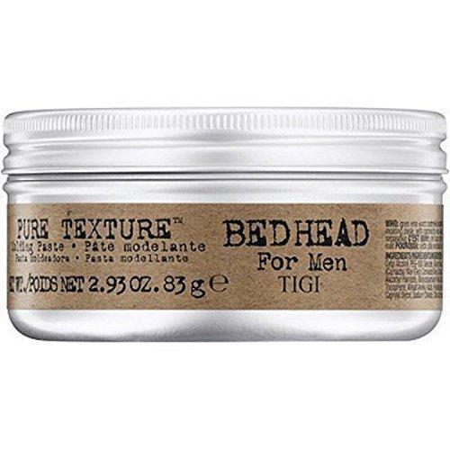 tigi-bed-head-men-pure-texture-molding-paste-293-ounce-pack-of-2
