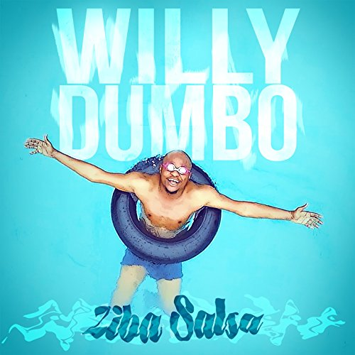 willy dumbo ziba salsa mp3