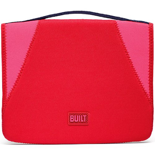 BUILT Neoprene Convertible iPads Cherry