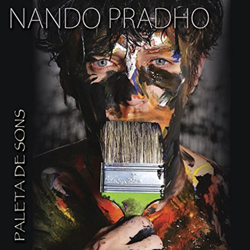 Amazon.com: Romeu e Julieta: Nando Pradho: MP3 Downloads