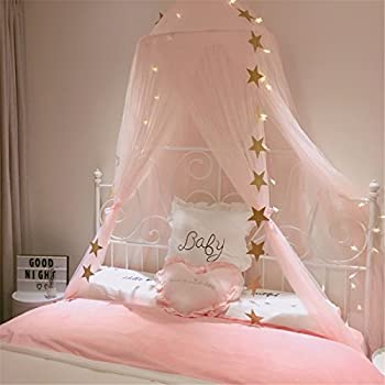 Teen bedding glowing canopy loved by both - Bed canopies for adults ...