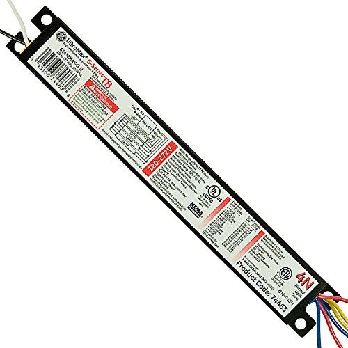 Outdoor Lighting Footcandles in US - 4