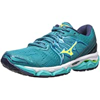 Mizuno Wave Horizon Women's Running Shoes