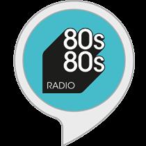 Eighties Radio