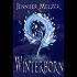 Winterborn (Into the Green Book 2)