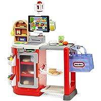 Little Tikes Shop N Learn Smart Checkout