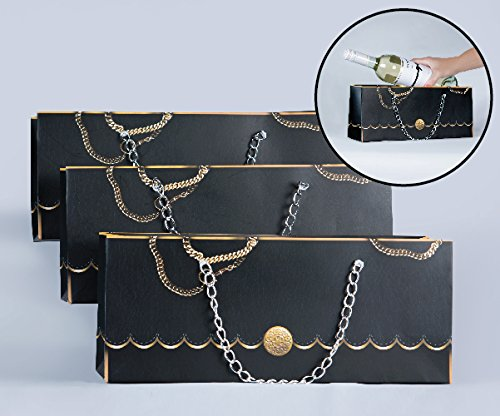 Bags For Gifts Coupon Code - 1