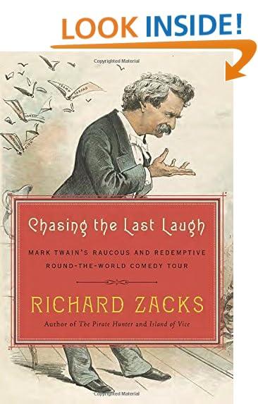 World History Mark Twain: Amazon.com