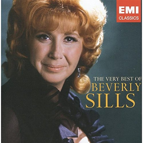 Free The Very Best of Beverly Sills