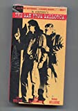 The Man From Mallorca [VHS]