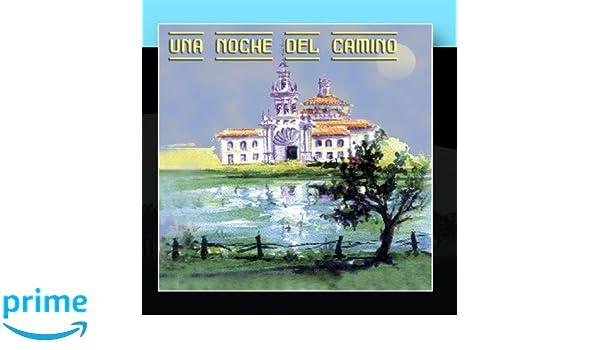 Flamenco Sevilla Ensemble - Sevillanas de Una noche del camino - Amazon.com Music