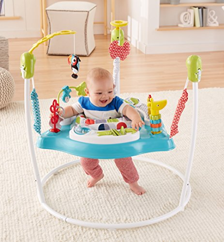 Buy baby bouncers best