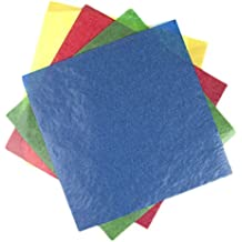 Amazon.com: nova origami