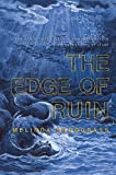 Edge of Ruin, Melinda Snodgrass, 0765316463