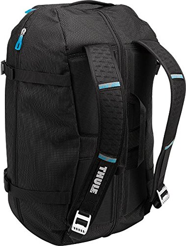 634e25bf011b Jual Thule Crossover 40-Litre Duffel Pack -