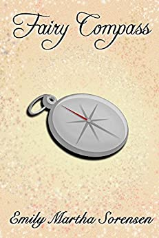 Fairy Compass Senses Book ebook