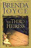 Download The Third Heiress by Brenda Joyce (1999-09-05) in PDF ePUB Free Online