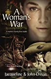 img - for A Woman's War book / textbook / text book