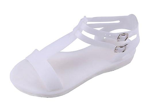 sneakers low price sale newest Minetom Femme Fille Été Plage Confortableable Chaussures ...