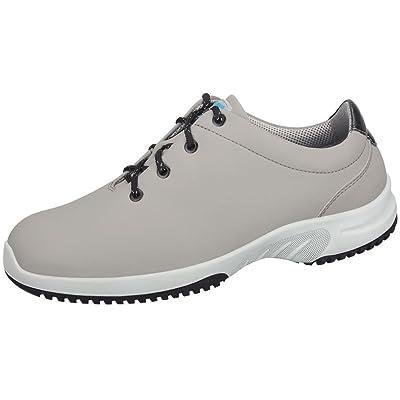 Abeba 6785-36 Uni6 Chaussures bas Taille 36 Gris/Noir